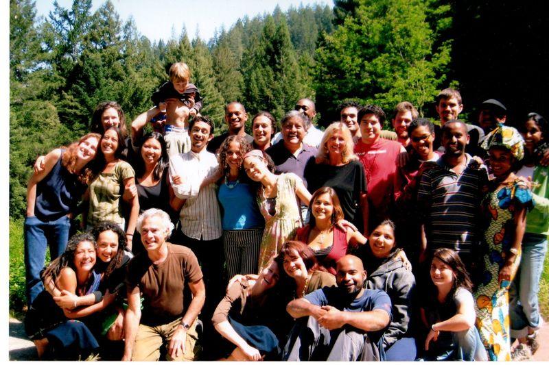 Yescommunity016
