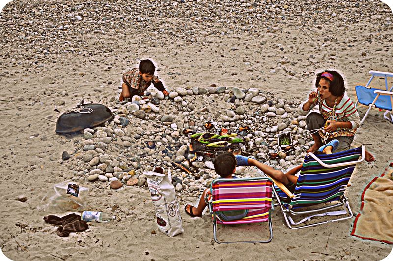 Beachcookout2